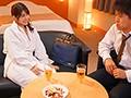 神宮寺ナオ マドンナ専属 第2弾!! 出張先のビジネスホテルでずっと憧れていた女上司とまさかまさかの相部屋宿泊 画像1