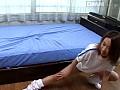 (jym011)[JYM-011] ブルマー中出し 香咲綾ちゃん18歳 ダウンロード 7