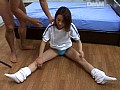 (jym011)[JYM-011] ブルマー中出し 香咲綾ちゃん18歳 ダウンロード 8