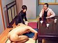[KAGP-021] 女に無理やり全裸土下座させた話。最初は嫌がってたけど「どう責任取るの?」としつこくクレーム入れてたら、ついに折れて裸になりハメて中出し。9人