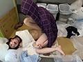 [KAGP-036] ゴミ捨て場でノーブラ奥さんと遭遇 胸チラに興奮したのでその場で犯して中出し