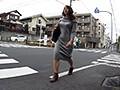 (kagp00044)[KAGP-044] マキシワンピ女をレイプ!2 薄着1枚で出歩くエロ女を人気の少ない場所まで尾行して…あえて脱がさず服の上から身体をまさぐり着衣のままハメて中出し ダウンロード 14