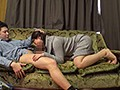 (kagp00044)[KAGP-044] マキシワンピ女をレイプ!2 薄着1枚で出歩くエロ女を人気の少ない場所まで尾行して…あえて脱がさず服の上から身体をまさぐり着衣のままハメて中出し ダウンロード 17