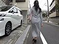 (kagp00044)[KAGP-044] マキシワンピ女をレイプ!2 薄着1枚で出歩くエロ女を人気の少ない場所まで尾行して…あえて脱がさず服の上から身体をまさぐり着衣のままハメて中出し ダウンロード 8
