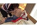 [KAGP-049] 家事代行サービスの現役専業主婦3 どうせ来るのおばさんだろうと思って頼んだらモロ好みの人妻がやってきたので中出しした!!