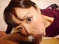 [KAGP-052] ジュポフェラが巧みすぎる素人娘11人 3 じゅぽじゅぽ音を聞いてるだけで興奮してくる恐るべきフェラテク