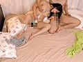 素人NTR投稿 親友の彼女を寝取っちゃったヤツ!盗撮!中出し!して投稿して下さい! 画像7