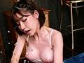 拘束男をひたすらヌキまくる逆レ●プ痴女 強制射精スペシャル 深田えいみ 画像3