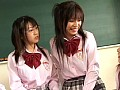 kawaii*女学園にようこそ!学校でセックchu◆デラックス!