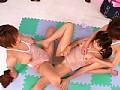 kawaii*女学園にようこそ!ぜ〜んぶ、ごっきゅん◆爆乳デラックス! No.4