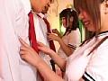 kawaii*女学園にようこそ!ぜ〜んぶ、ごっきゅん◆爆乳デラックス! No.5