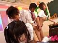 kawaii*女学園にようこそ!ぜ〜んぶ、ごっきゅん◆爆乳デラックス! No.7