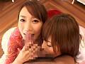 kawaii*girl special トリプルナイスBODY☆ サンプル画像 No.2