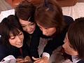 (kapd012)[KAPD-012] kawaii* special ショートカット美少女デラックス! ダウンロード 1