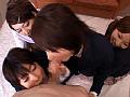 (kapd012)[KAPD-012] kawaii* special ショートカット美少女デラックス! ダウンロード 3