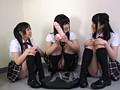 kawaii*×kira☆kira×E-BODY3メーカー連動コラボ作品第3弾!キラカワ☆E学園 エッチに弾けちゃうぞkawaii*大乱交 サンプル画像0