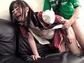 関東キーTV局内 ADに扮した男による アイドルレイプ動画 あの超有名アイドルグループも餌食に?!(2枚組) サンプル画像 No.6