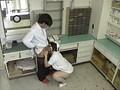 都内有名大学病院盗撮 盗撮 院内ナースフェラチオのサムネイル