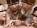 肉食の熟女の無料動画像。肉食系人妻の素人童貞射精いじめ 「そんなに簡単にはイかせないわよ…?」