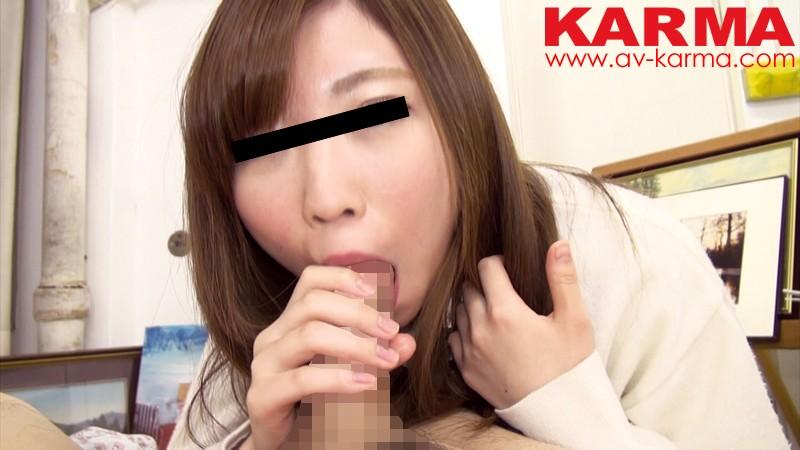 KAR-342磁力_昨年度まで女子校だった高○に入学したら男_素人