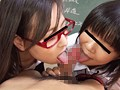 昨年度まで女子校だった○校に入学したら男子生徒は僕たった1人… 保健体育の授業で女子生徒の前で実験台にさせられる。 7