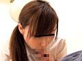 性行為が苦手な草食系患者のための セックス内科医院 2