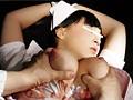 麻酔医による美人看護師ばかりを狙ったレイプ動画 3