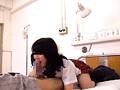 都内某病院病室盗撮 女子校生お見舞いセックス 6