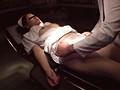 衝撃流出動画 薬物で昏睡させ意識の無い美人看護師の肉体を執拗に弄ぶある麻酔医の記録 8
