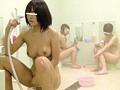 関西圏某老舗旅館 修学旅行のお風呂場 美少女 盗撮 8