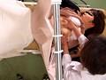悪徳エロ医師盗撮 涙目懇願イカせ産婦人科検診 産婦人科の検診で身体を弄ばれ屈辱的にイカされる…「お願いします、先生…は、早くイカせて下さい…」 5