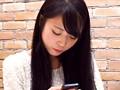 表参道 某カフェ店で可愛いお姉ちゃんばかり狙ったパンチラ盗撮58人 2
