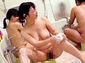 女風呂 高画質 盗撮 3
