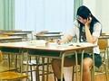 豊島区某女子●校教師撮影 教え子女子校生の純生パンチラ盗撮 1