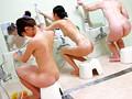 高画質 女風呂盗撮 2