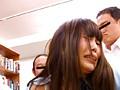 図書館内で同級生に犯される女子校生 「先生!助けて!」 2