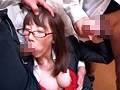 教え子たちによる美人教師 校内薬物昏睡強姦動画 6