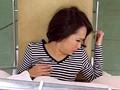 悪徳エロ医師盗撮27 ○○産婦人科セクハラ診察 1