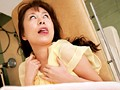 [KAR-678] 悪徳エロ医師盗撮 白目を剥くほど悶絶しびくんびくん痙攣しながらイキまくる人妻産婦人科検診