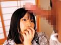 [KAR-706] 人妻専門 わいせつ催淫マッサージ盗撮 催淫マッサージで散々身体を弄ばれ最終的には中出しされてしまう人妻24人の記録