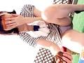 [KAR-710] 人妻ばかりが多く集まるフリーマーケットでパンチラ・胸チラ 高画質盗撮動画2