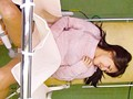 [KAR-713] 産婦人科医師盗撮映像流出 セックスレス人妻の我慢できない婦人病検診17