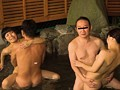 (kar00724)[KAR-724] 北関東混浴露天風呂盗撮 噂の公然わいせつ露天風呂 夫婦交換中出しセックス ダウンロード 4