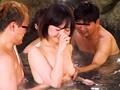 [KAR-724] 北関東混浴露天風呂盗撮 噂の公然わいせつ露天風呂 夫婦交換中出しセックス