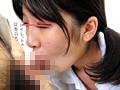 [KAR-730] 東京渋谷女子校生 援交フェラチオ動画