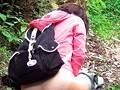 (kar00738)[KAR-738] 谷○岳ハイキングコース 山ガールお尻丸出し野ション 高画質盗撮動画 ダウンロード 2