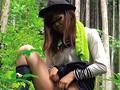 (kar00738)[KAR-738] 谷○岳ハイキングコース 山ガールお尻丸出し野ション 高画質盗撮動画 ダウンロード 8