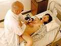 [KAR-746] ネット流出!意識不明の女性入院患者に性行為を繰り返した医師の記録