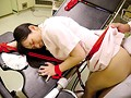 [KAR-756] ネット流出!医療ミスという重大な過ちを犯した看護師に、緊縛や拘束をして性的に犯し、その一部始終を収めた動画