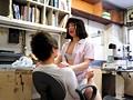 [KAR-784] 東京新宿発病院盗撮24時!美人看護師による病院内生姦中出し売春動画